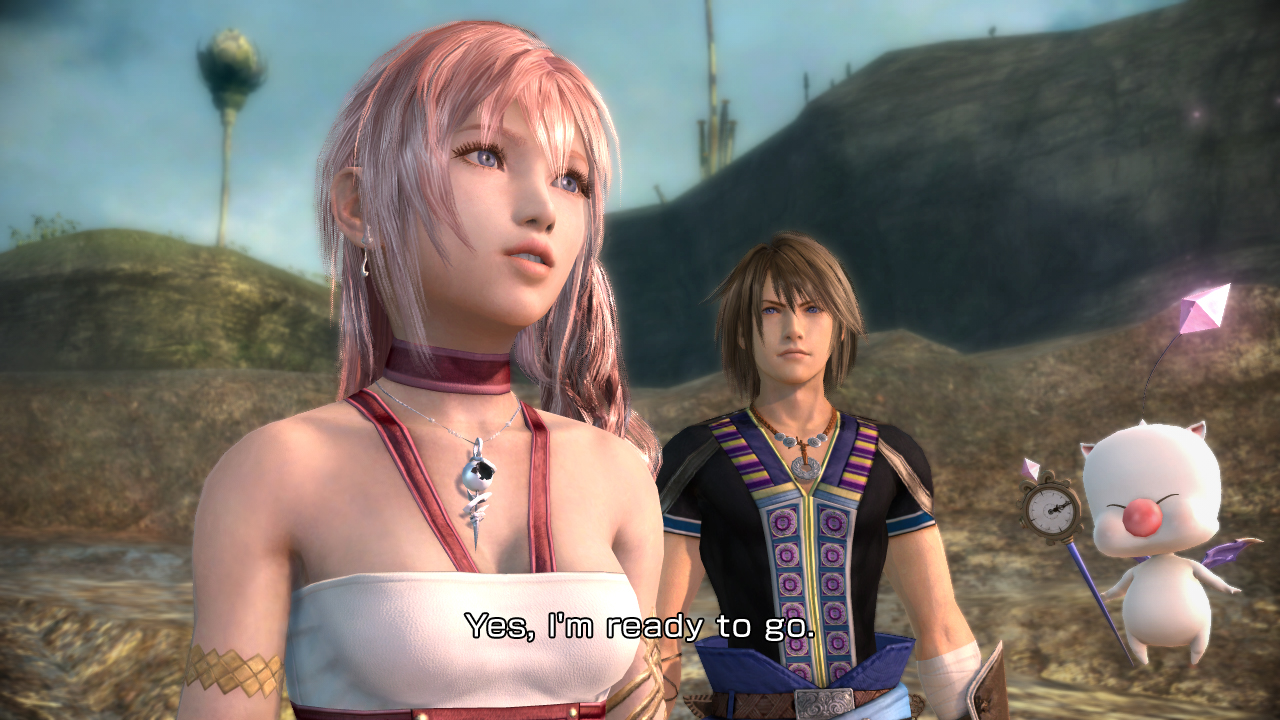 serah-and-company