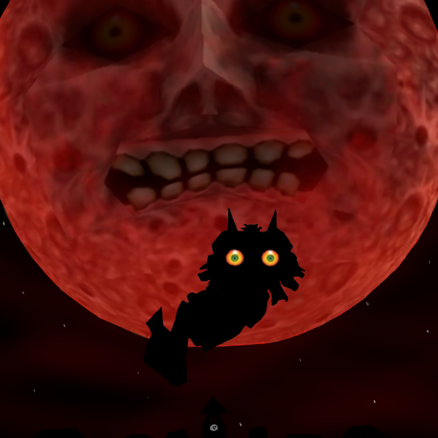 skull-kid-and-moon