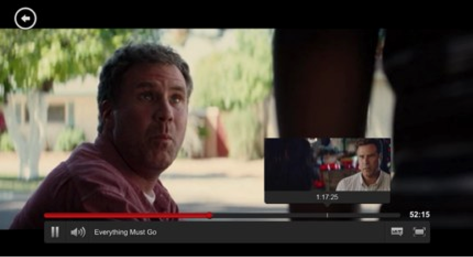 pausing-a-movie