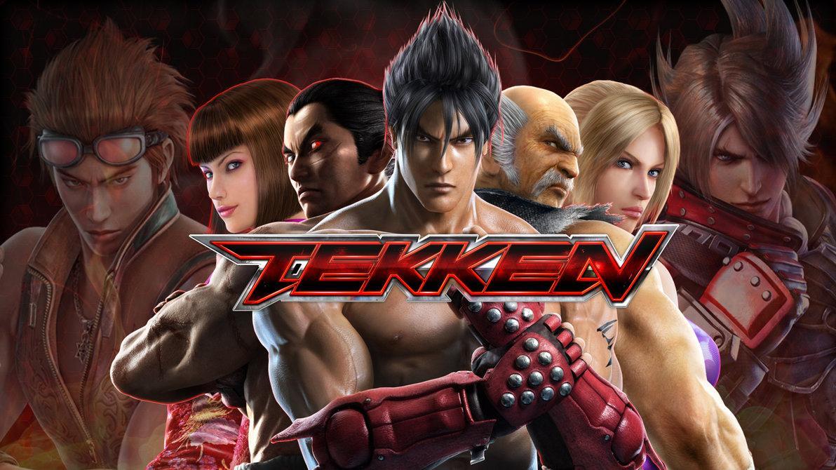 Tekken_the_most_powerful_second_episode_by_jin_05-d5otl9v.jpg